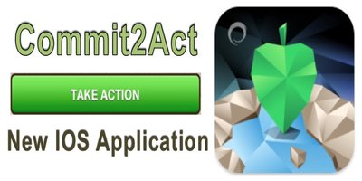 Commit2Act
