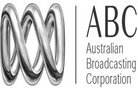 ABC National News, AUstralia