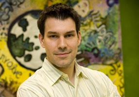 Michael Furdyk