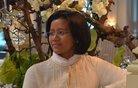 Princess of Jogyakarta