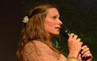 Yvette Teeselink